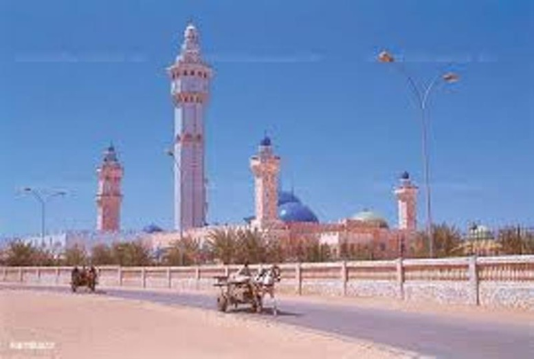 Encore un mort à Touba : l'homme vomissait du sang à quelques encablures de la Mosquée