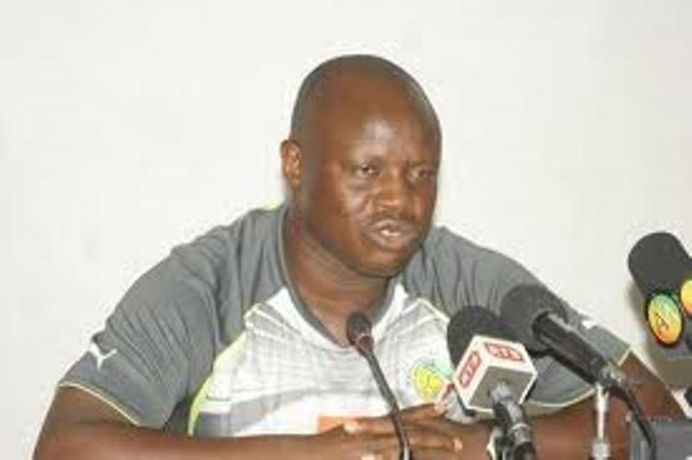 Botswana- Sénégal – Amara Traoré (Ancien Coach des Lions) : « Ne surtout pas perdre à Gaborone »