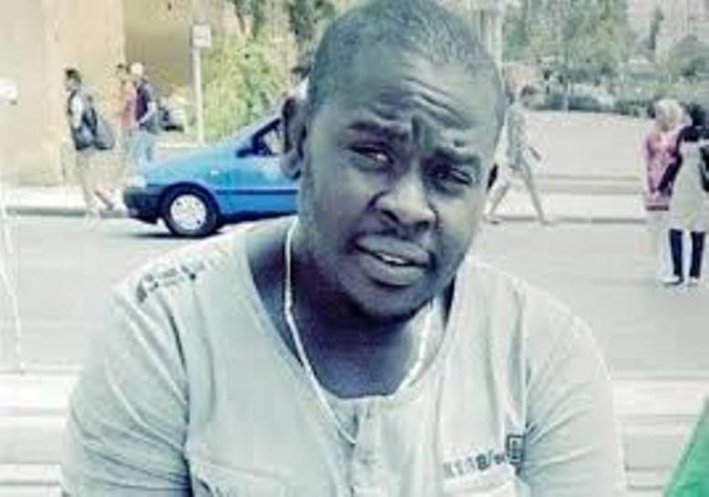 Mort Charles Paul Alphonse Ndour à Tanger : une délégation marocaine à Dakar