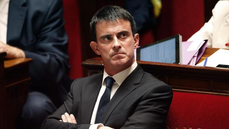 France: rentrée parlementaire mouvementée pour la majorité
