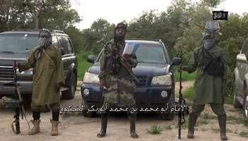 Terrorisme: Quand Boko Haram recrute au Cameroun