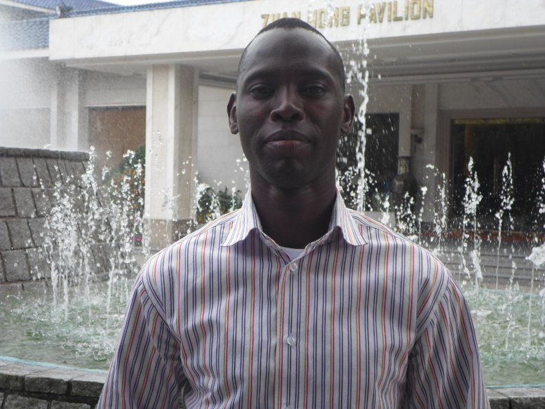 Seneweb recrute chez Youssou Ndour, Daouda Mine quitte l'Observateur