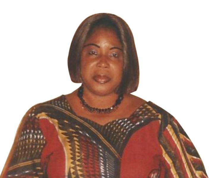Décès d'une ressortissante sénégalaise au Mali
