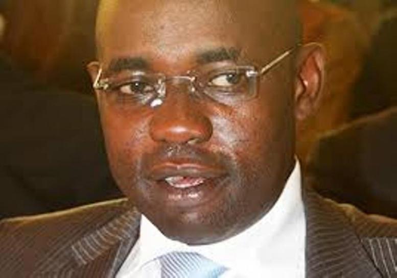 Offense au chef de l'Etat : Samuel Sarr demande pardon à Macky et file vers la liberté