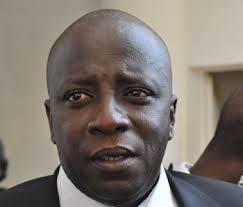 Procès Karim Wade : la bourde de Me Boubacar Cissé