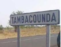 Evasion à la brigade de recherche de la gendarmerie de Tambacounda