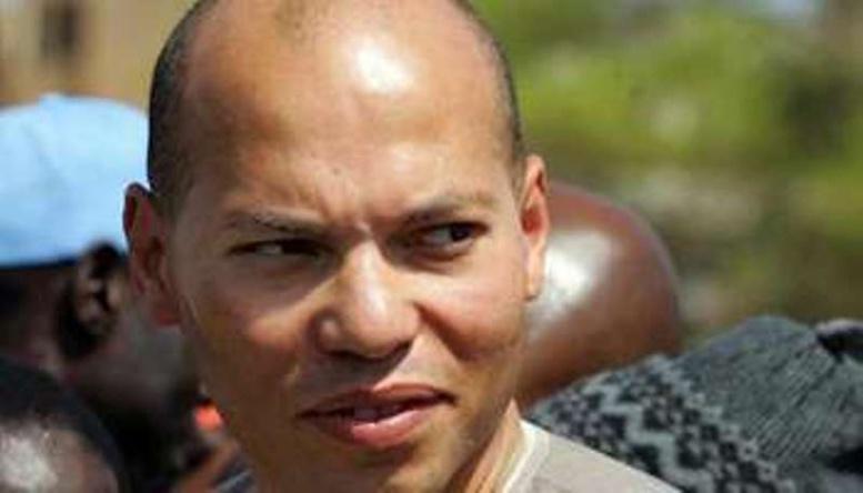 Du nouveau dans l'affaire Karim : la nébuleuse du transport des passagers à l'aéroport Léopold Sédar Senghor