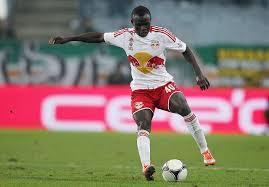 Southampton- Ronald Koeman  encense Sadio Mané: «  Les défenseurs vont avoir du mal à le marquer »