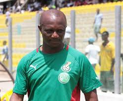 Ghana : Kwesi Appiah limogé, Milovan Rajevac pour le remplacer