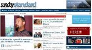 Presse: la liberté d'expression bafouée au Botswana