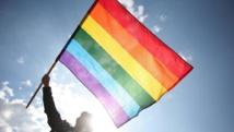 Une forte répression de l'homosexualité fait partie des innovations du nouveau code pénal tchadien. Getty Images / WOJTEK RADWANSKI