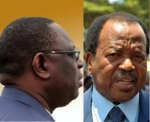 Dernière minute - Ebola : le Cameroun rouvre sa frontière aux Sénégalais