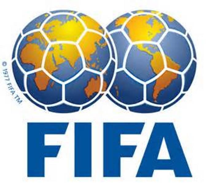 Classement FIFA : 39e mondial, 5e en Afrique, les « lions » se refont une santé