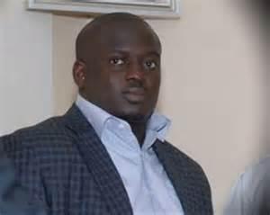Aziz Ndiaye- Promoteur de lutte : « Je n'ai plus la tête à la lutte »