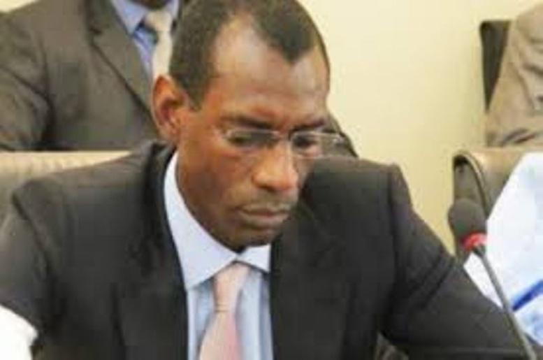 Ebola-Tentatives d'infiltration à Kidira et Kédougou : Abdoulaye Daouda Diallo agit