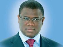 """""""La bataille de l'AMS n'aura pas lieu"""", Abdoulaye Baldé vise plus haut..."""