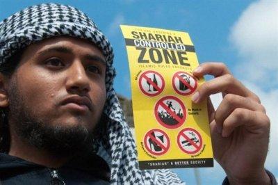 Le chercheur indien en nucléaire Ramtanu Maitra révèle : le groupe terroriste Daech est né à Londres
