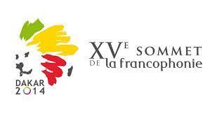 Ebola : « Par rapport au Sommet de la Francophonie, nous n'allons pas baisser les bras », Eva Marie Coll Seck