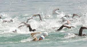 Natation- Traversée Dakar-Gorée : 500 nageurs dont des Nigérians attendus sur la ligne de départ