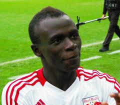 Southampton : Sadio Mané décroche enfin son permis de travail