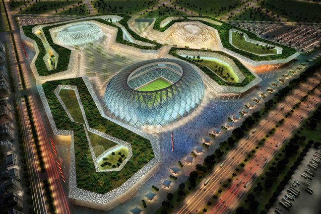 Coupe du Monde 2022: Le choix du Qatar bientôt annulé?
