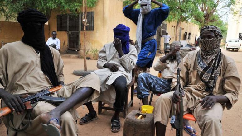 Menace Djihadiste : le Sénégal parmi les pays à risque pour les Français
