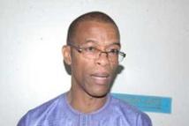 Le maire de Dakar-Plateau charge le sous-préfet et le ministre de l'Intérieur