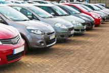 Touba le terreau des fraudeurs de voitures