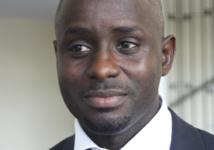 Ressusciter  le sénat: L'opposition dit non et se défoule sur Macky Sall