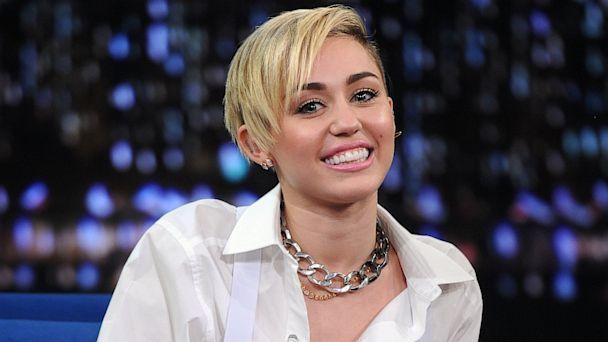 Miley Cyrus : Ses cambrioleurs condamnés... et inspirés par Emma Watson ?