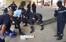 Le Doyen des Juges accélère la cadence sur la mort suspecte de l'élève sapeur-pompier Cherif Ndao