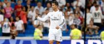 Espagne - Un Real rayonnant, un Ronaldo tout puissant