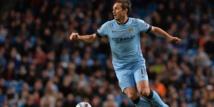Angleterre - City se balade, Emmanuel Rivière et Newcastle s'en sortent