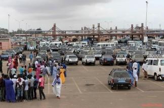 Grève à la gare des Beaux Maraîchers : le ministère décante la situation avec une méthode radicale