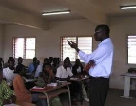 Résultats du CFEE : Zéro admis à l'école élémentaire de la liberté 6 Barak