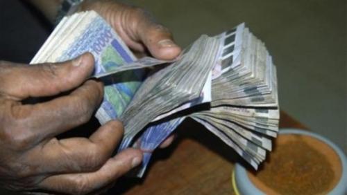 L'Etat paie les salaires, les pensions et les mandats inférieurs ou égaux à 15 millions avant la Tabaski