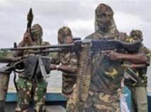 Vélingara : Des hommes à mains armées font irruption au village de Wassadou, l'adjoint du maire battu