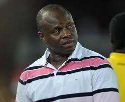 Ligue 1: Amara Traoré, nouvel entraîneur du Jaraaf de Dakar