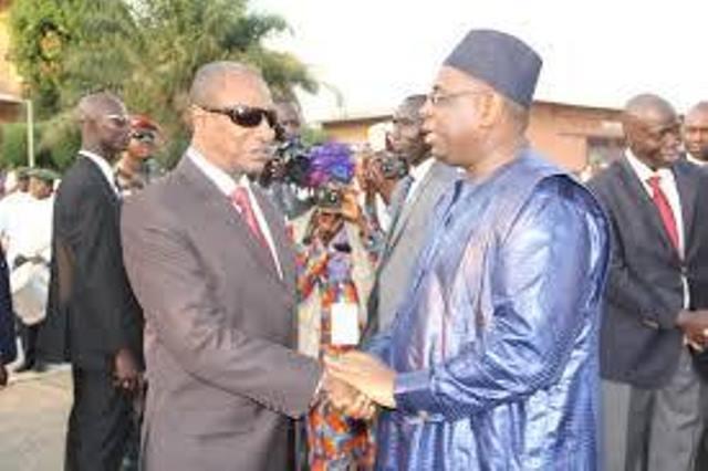 EBOLA : Mais à quoi jouent les dirigeants guinéens ?