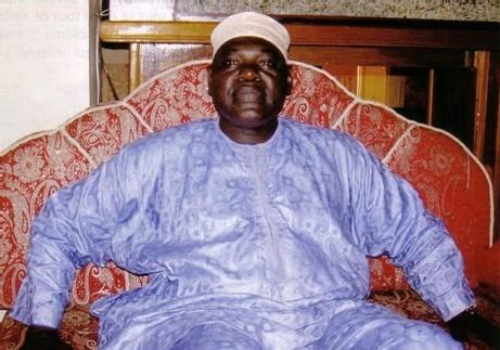Plainte de l'Etat : Le Colonel Malick Cissé libre apres 24h de garde-à-vue
