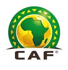 CAN 2015- Tirage au sort de la phase finale : Ce sera le 26 Novembre à Rabat