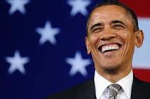 Réajustement de l'obtention du visa americain: les USA dictent leur loi au Sénégal