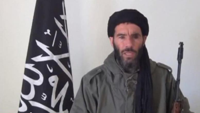 Info RFI: un cadre du groupe de Mokhtar Belmokhtar arrêté au Niger