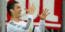 Espagne - Le Real en réussite