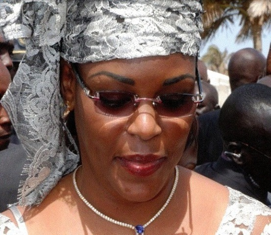 Plainte contre Marème Faye Sall pour enrichissement illicite ce lundi