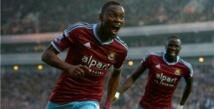 Football-Engleterre:Diafra Sakho risque gros