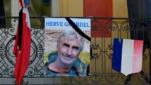 Le ministre de la Justice algérienne a annoncé à la télévision avoir identifié certains des ravisseurs d'Hervé Gourdel. Reuters/路透社