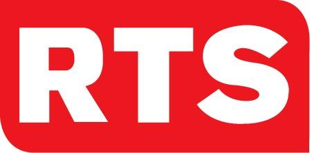 Les agents de la RTS en grève: Racine Talla voit rouge