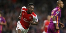 Ligue des Champions - Welbeck relance Arsenal, Streller stoppe Liverpool