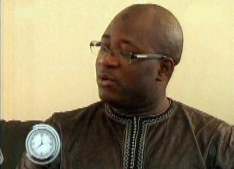 Accusations d'enrichissement illicite contre Marième Faye Sall : le Forum civil arme la Cour des Comptes, l'IGE contre « Servir le Sénégal »